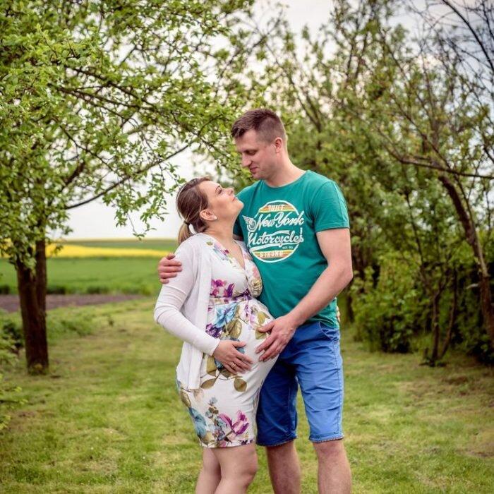 sesje rodzinne w plenerze, fotografia dzieci, zdjęcia kobiet w ciąży, fotografia rodzinna