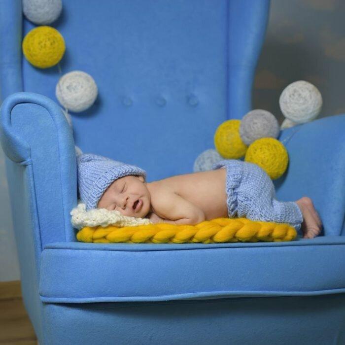 zdjęcia noworodkowe, sesja rodzinna niemowlęca, Wrocław fotograf