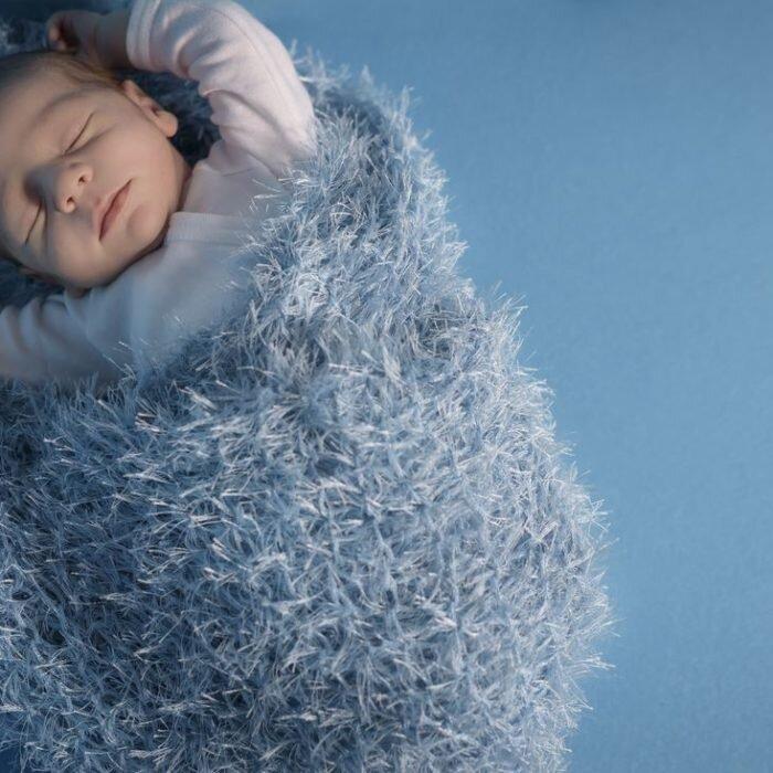 zdjęcia noworodkowe, sesja rodzinna niemowlęca, Wrocław fotograf 2020