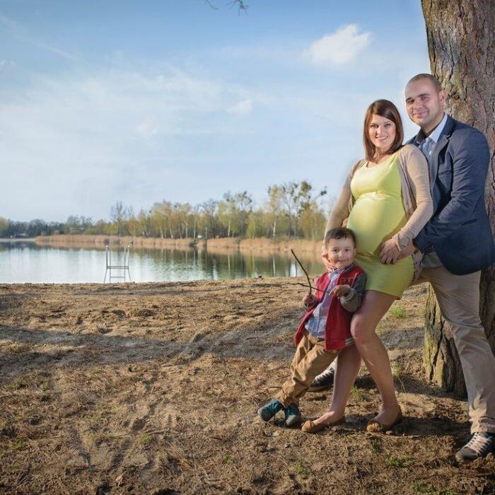 rodzinka.pl, fotograf wrocław, zdjęcia rodzinne w plenerze, ciążowe
