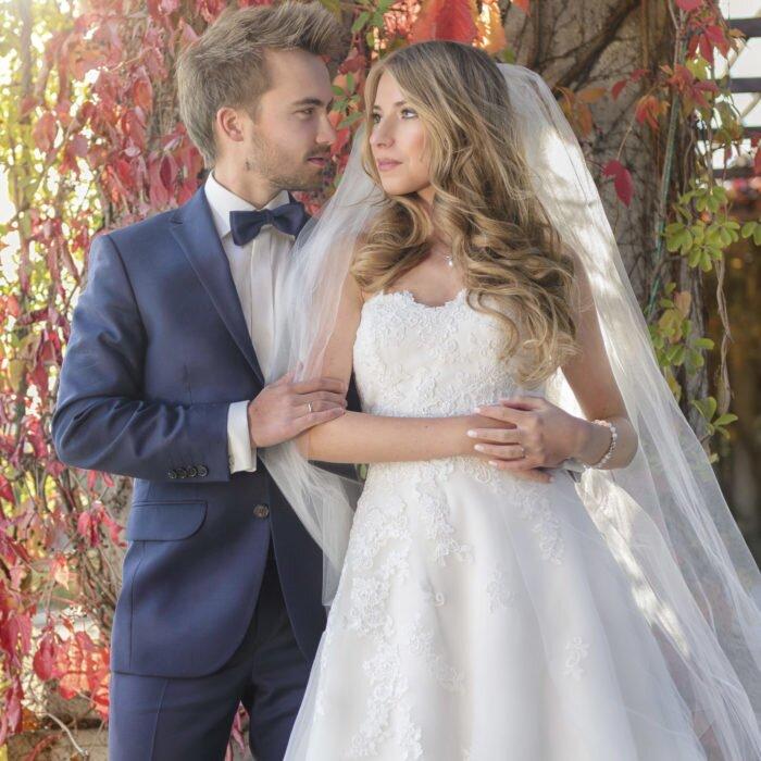 sesje ślubne na pergoli, hala stulecia wrocław, zdjęcia ślubne, fotograf na wesele 2020