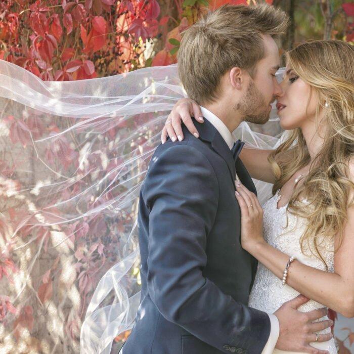 sesje ślubne na pergoli, hala stulecia wrocław, zdjęcia ślubne, fotograf na wesele, inspiracje