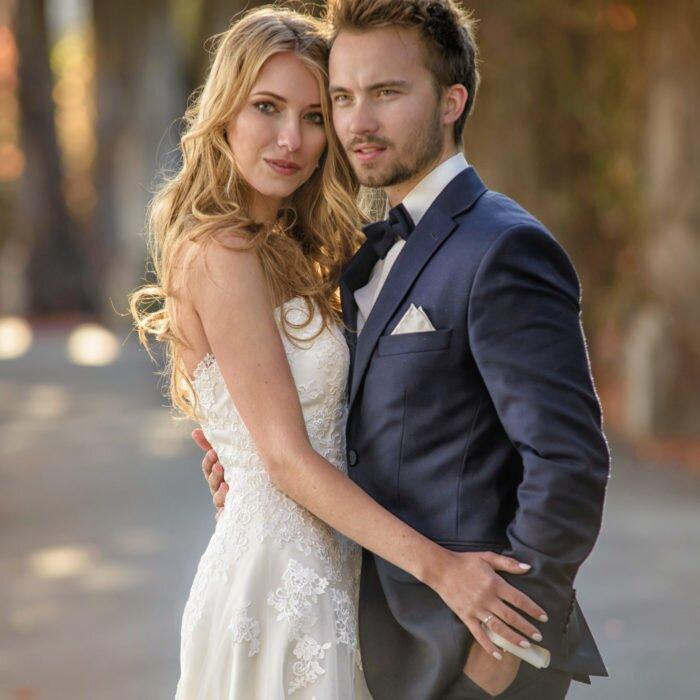 sesje ślubne na pergoli, hala stulecia wrocław, zdjęcia ślubne, fotograf na wesele 2020, bajkowe plenery