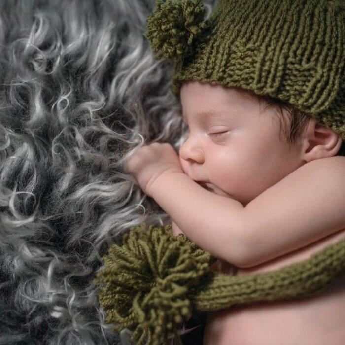 zdjęcia noworodkowe, sesja rodzinna niemowlęca, Wrocław fotograf najlepszefoto