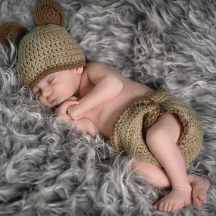 zdjęcia noworodkowe, sesja rodzinna niemowlęca, Wrocław fotograf best