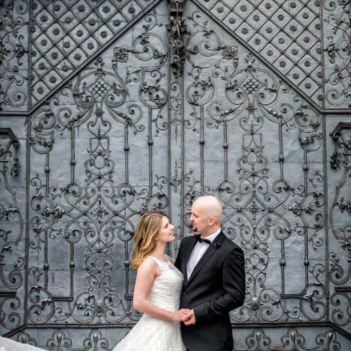 sesje ślubne, fotograf na wesele, zdjęcia poślubne