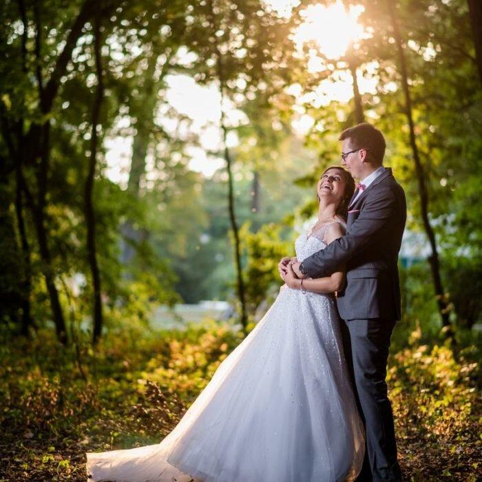naturalne zdjęcia ślubne, nasycone kolory, plener, ślubny, fotograf na wesele wrocław